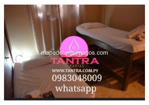 LAS DIOSAS DE LOS MASAJES TANTRA EN QUITO 09588540285