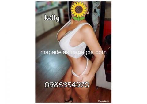 Dulces prepagos #0986354970 en Guayaquil y SAMBORONDÓN