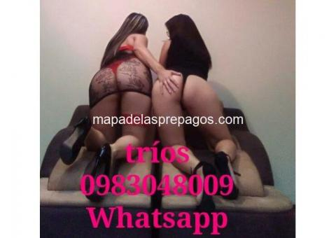 VIP PREPAGOS PARA  TI. ♥♥ 0958854028♥♥