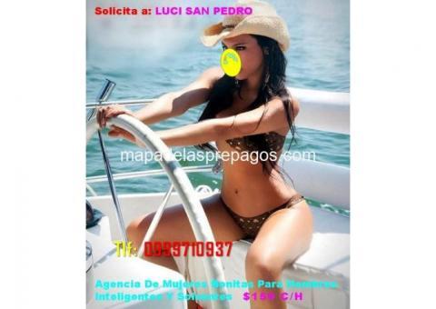 DESPEDIDA DE SOLTERO CON PREPAGOS VIP Modelos Y Bailarinas Seleccionadas Muy Bien