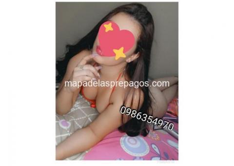 Chicas prepagos latinas#0986354970 sexis y complacientes nenitas 24/7