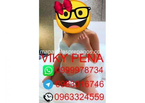NENA TEEN muy hot adicta a las vergas duras y al placer sin limites 0999978734