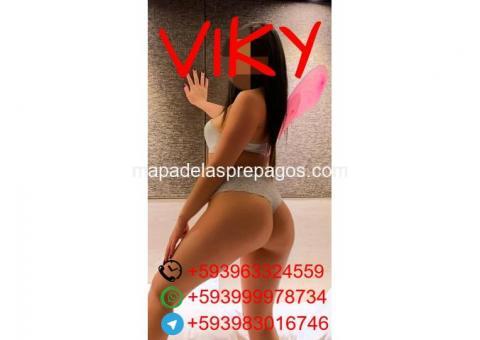 EXQUISITAS CURVAS sexy caliente y pervertida 0999978734