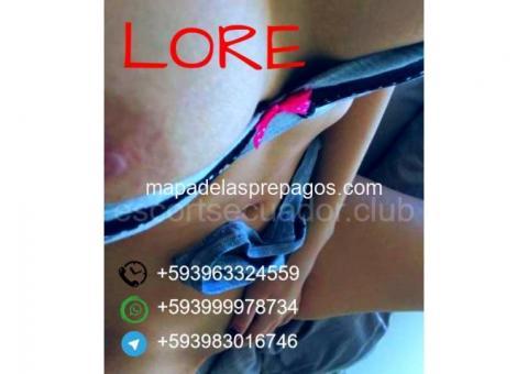 HAGAMOS EL AMOR como amantes apasionados 0999978734