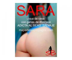 DOBLE PENETRACIÓN vagina colita a la ves QUE RICO 0999978734