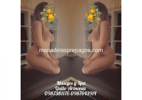 masajes prostaticos, masajes con sexo en quito, masajes eroticos
