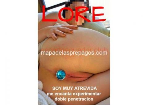 sexy perrita mamadora ADICTA A LA VERGA JUGUETONA 096332455