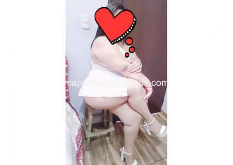 Sexy VALENTINA