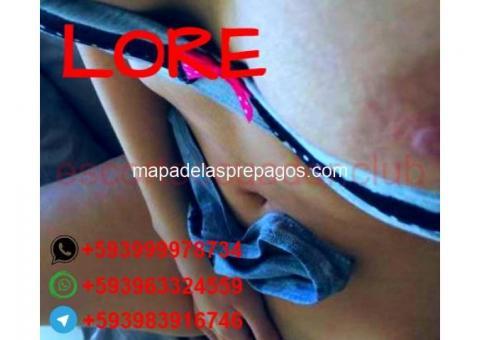 Ricas tetas para mamar vagina estrechita CULITO TRAGON 0999978734