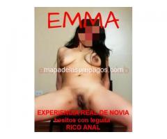 CUERPO SENSUAL mamada al natural CULITO ESTRECHITO 0963324559