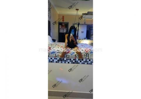 DANIKA AMANTE DEL SEXO ANAL 0967921898 SOLO MANTA SERVICIO VIP EN MANTA