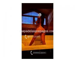 Modelos Sexys Y Muy Amorosas, Trato De Novios ¡CON EXQUISITEZ!