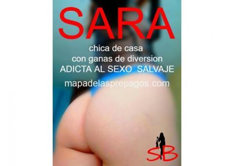 RICA Y SEXY una amante picante ANAL SIN PRISA mamadita sin condón 0999978734