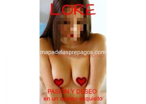 SHOW EROTICO dame dame y dame sin parar POR EL CULITO 0963324559