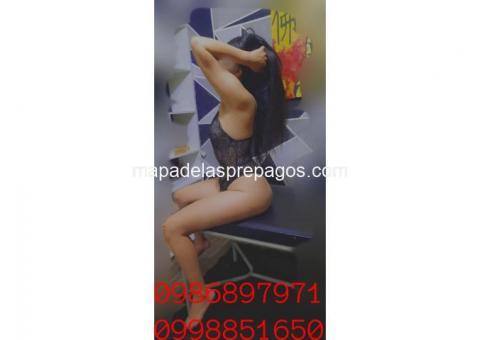 masajes eroticos QUITO SPA el placer del masaje