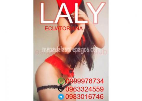 SEXY TRIO completo una sexparty de lujo TODO INCLUIDO 0999978734