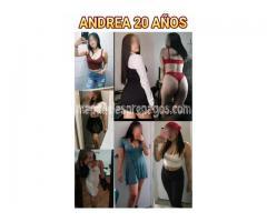 EN RIOBAMBA TENEMOS 2 CHICAS DISPONIBLES PARA CABALLEROS 0962987708
