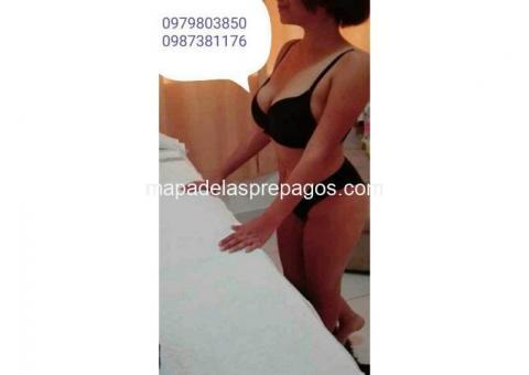 masajes eroticos en quito spa