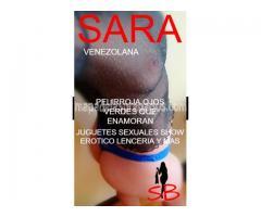 BESOS PROFUNDOS mamada al natural 69 y DURO POR EL CULITO 0963324559