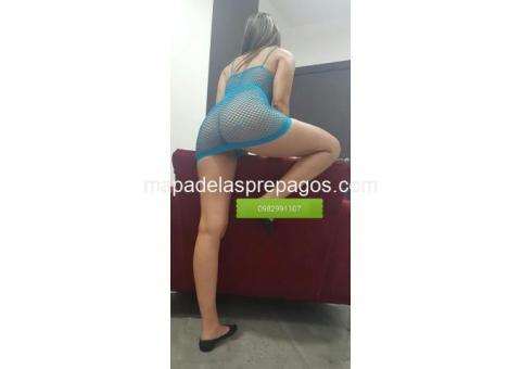 Ponme en 4 Amor ven a disfrutar del mejor sexo colombiano