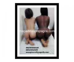 masajes para caballeros , masajes eroticos , ricas tetonas , culonas tantra spa