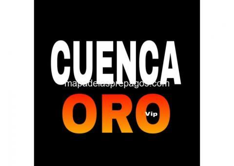 Cuencana