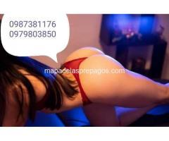 Masajes eróticos en quito para mujeres que quieran experimentar