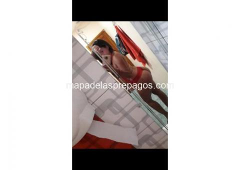CHICAS MODELOS COLOMBIANAS VIDEOS LLAMADAS WEB CAM