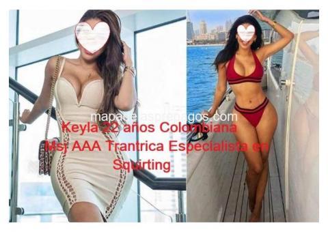 AAA, ESPECIALMENTE Seleccionadas para Empesarios y Turistas de alta estima 0987009964