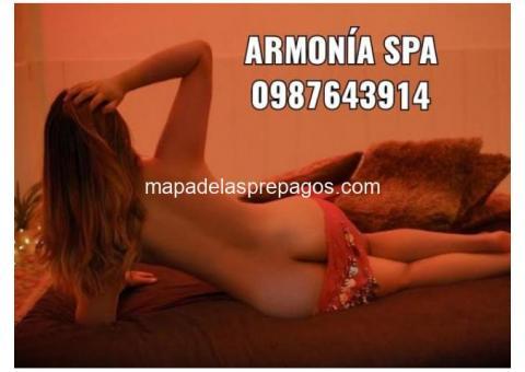 masajes eroticos al cuerpo desnudo en quito