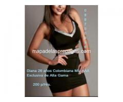 Espectaculares Mod AAA para Caballeros de Alta Gama 0987009964