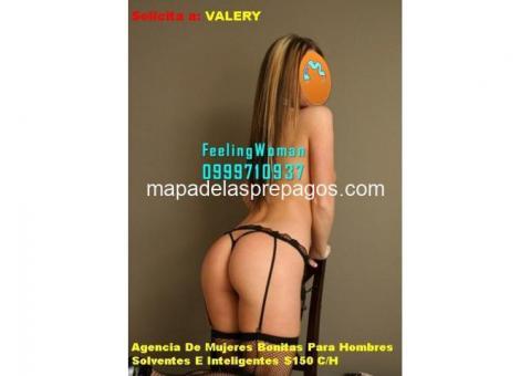 El vago que pone anuncios de mujeres baratas ¡ES UN PELIGRO A LA SALUD PUBLICA!