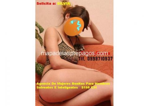 ¡CUÍDATE! El vago que publica anuncios de mujeres baratas ¡ES PELIGRO A LA SALUD PUBLICA!