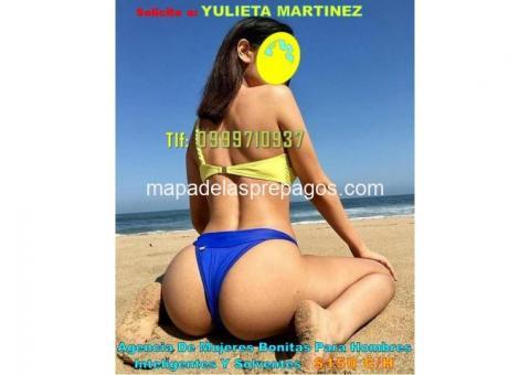 ¡CULITO VIP! Nena Selecta Muy Buena En La Cama ¡NIVEL VIP!