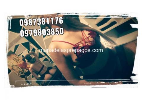centro de masajes eróticos y spa