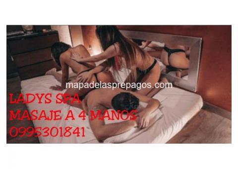 SABADOS DE PLACER HERMOSAS QUITEÑAS MUY ARRECHAS 0995301841
